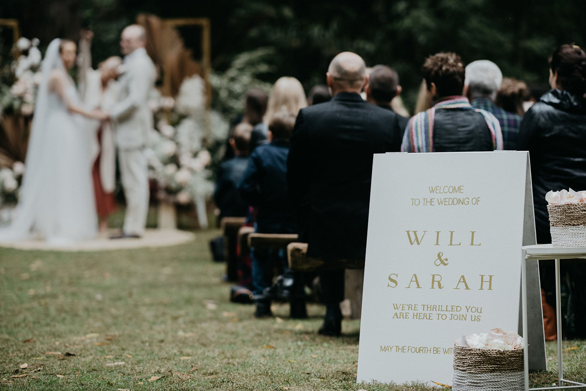 031-jason-corroto-wedding-photography.jpg