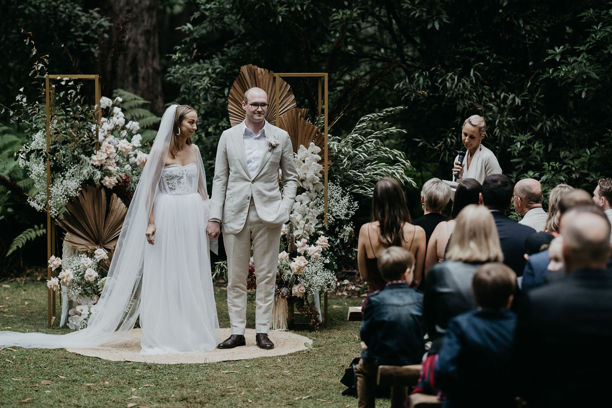 033-jason-corroto-wedding-photography.jpg