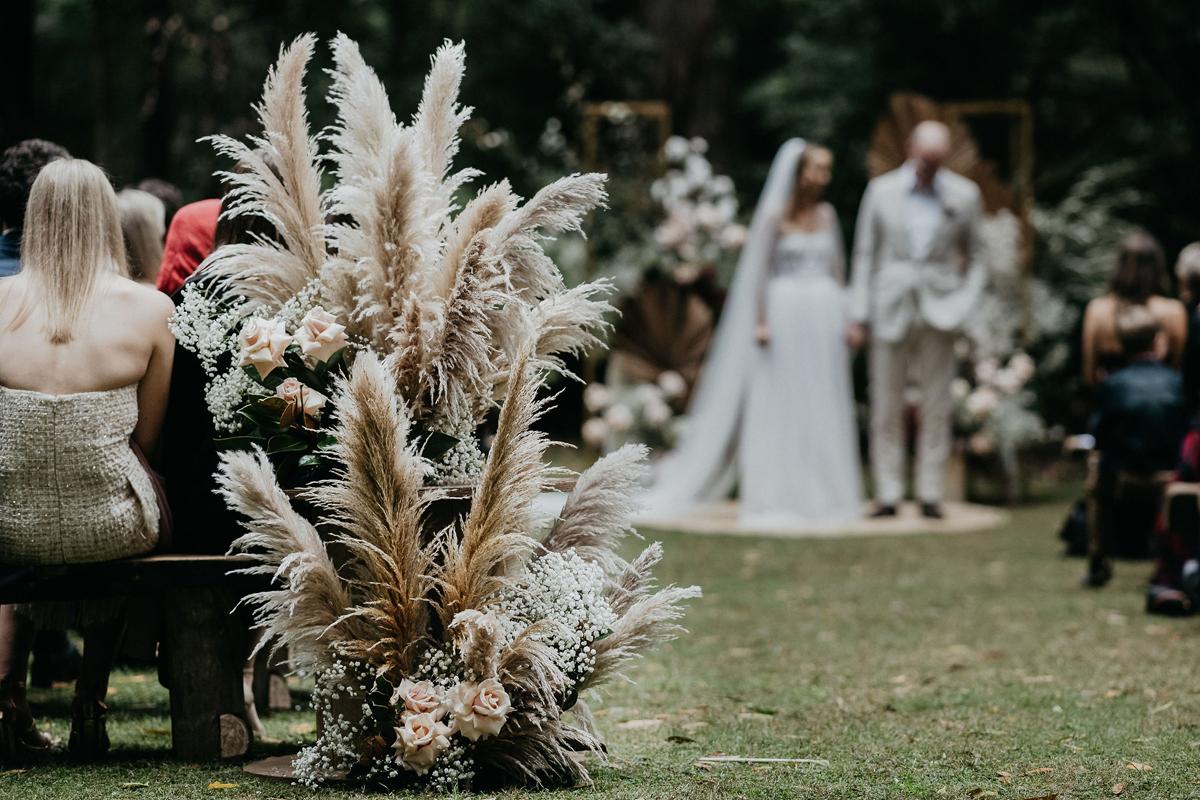 034-jason-corroto-wedding-photography.jpg