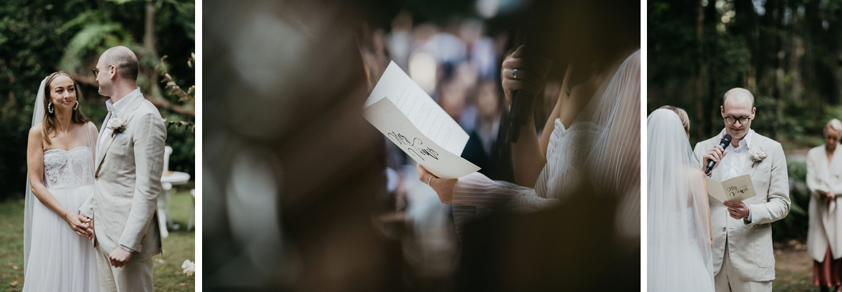 037-jason-corroto-wedding-photography.jpg