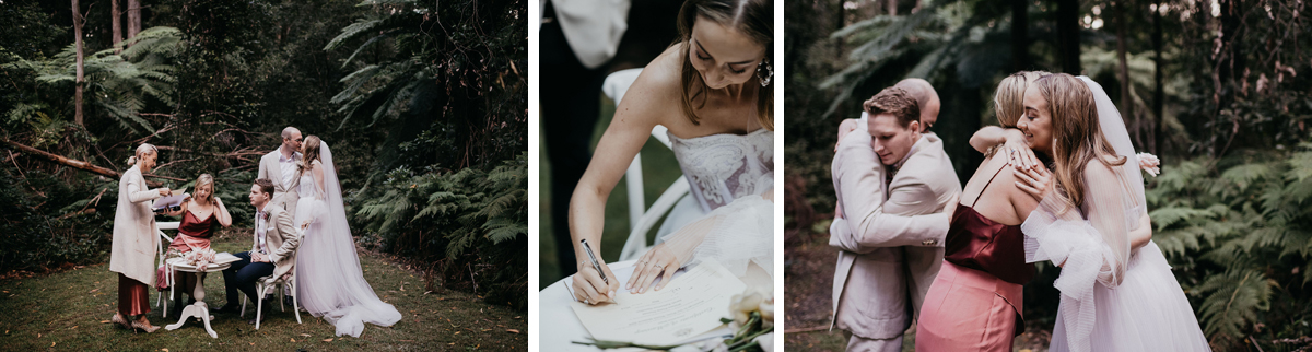 040-jason-corroto-wedding-photography.jpg