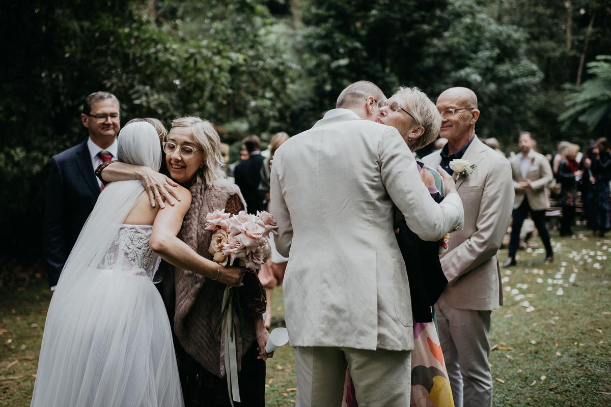 044-jason-corroto-wedding-photography.jpg