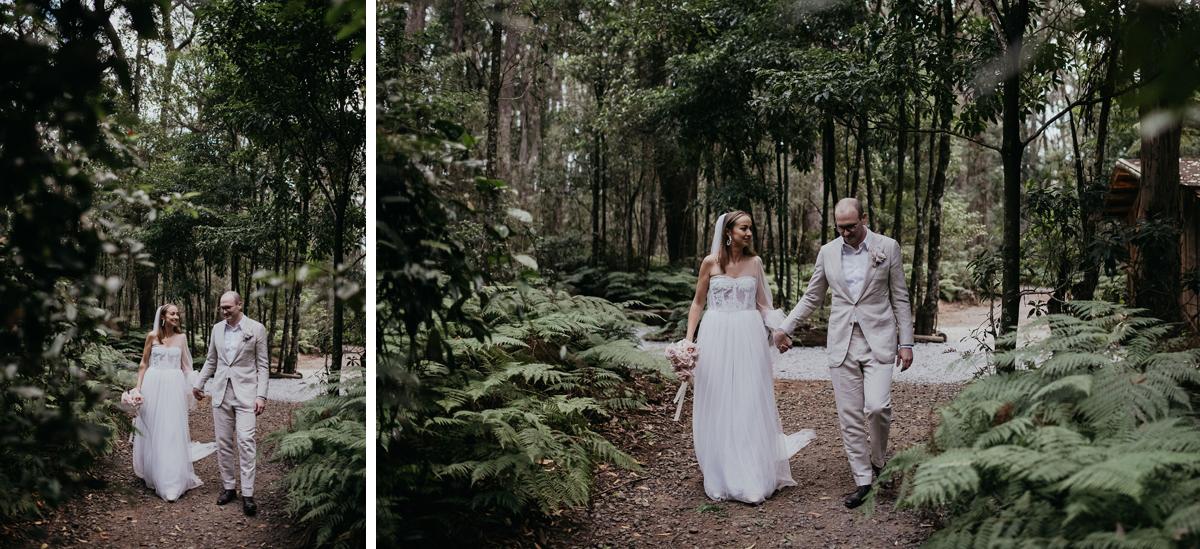 045-jason-corroto-wedding-photography.jpg