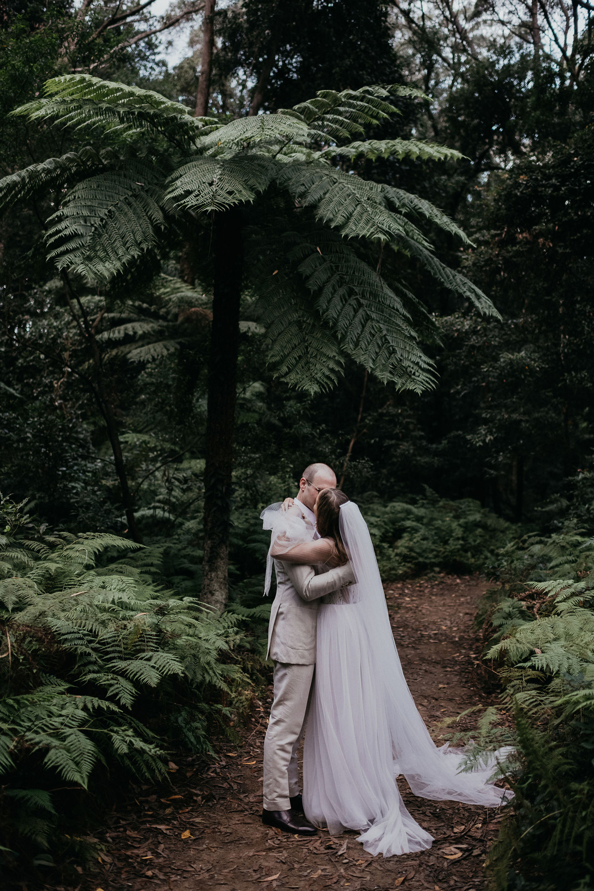 046-jason-corroto-wedding-photography.jpg