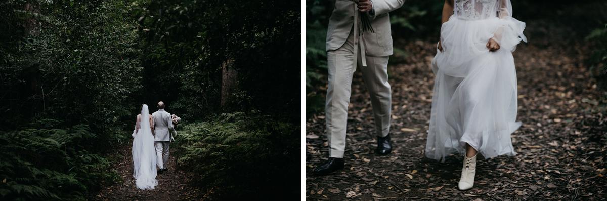 054-jason-corroto-wedding-photography.jpg