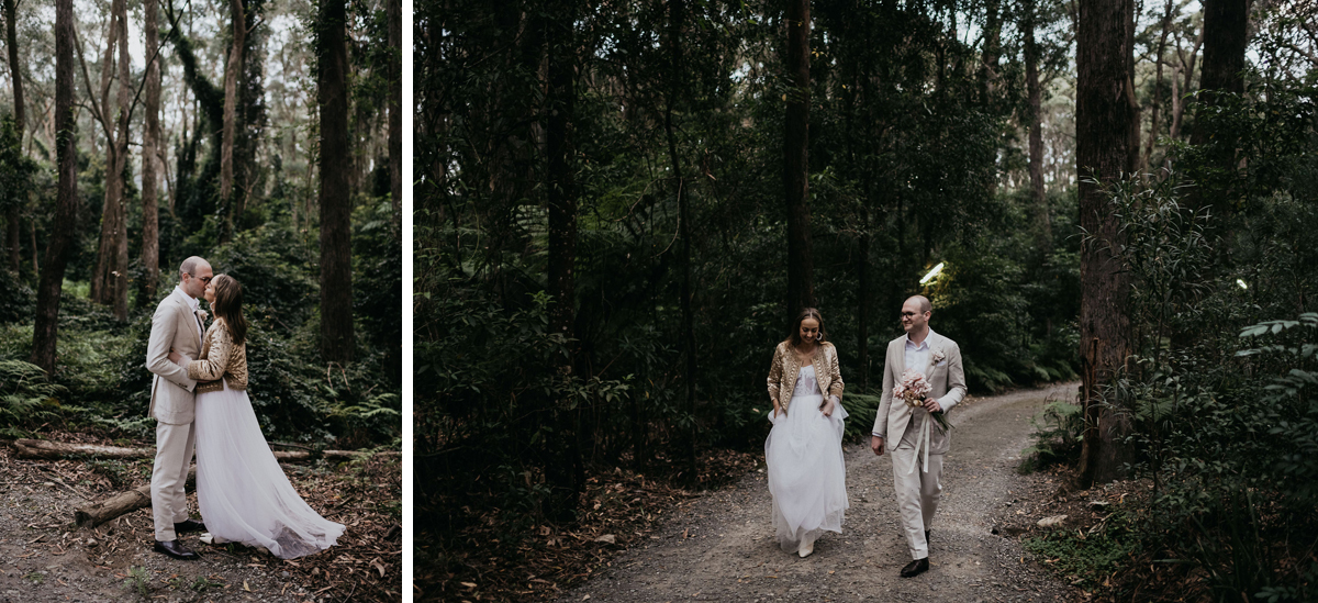 056-jason-corroto-wedding-photography.jpg