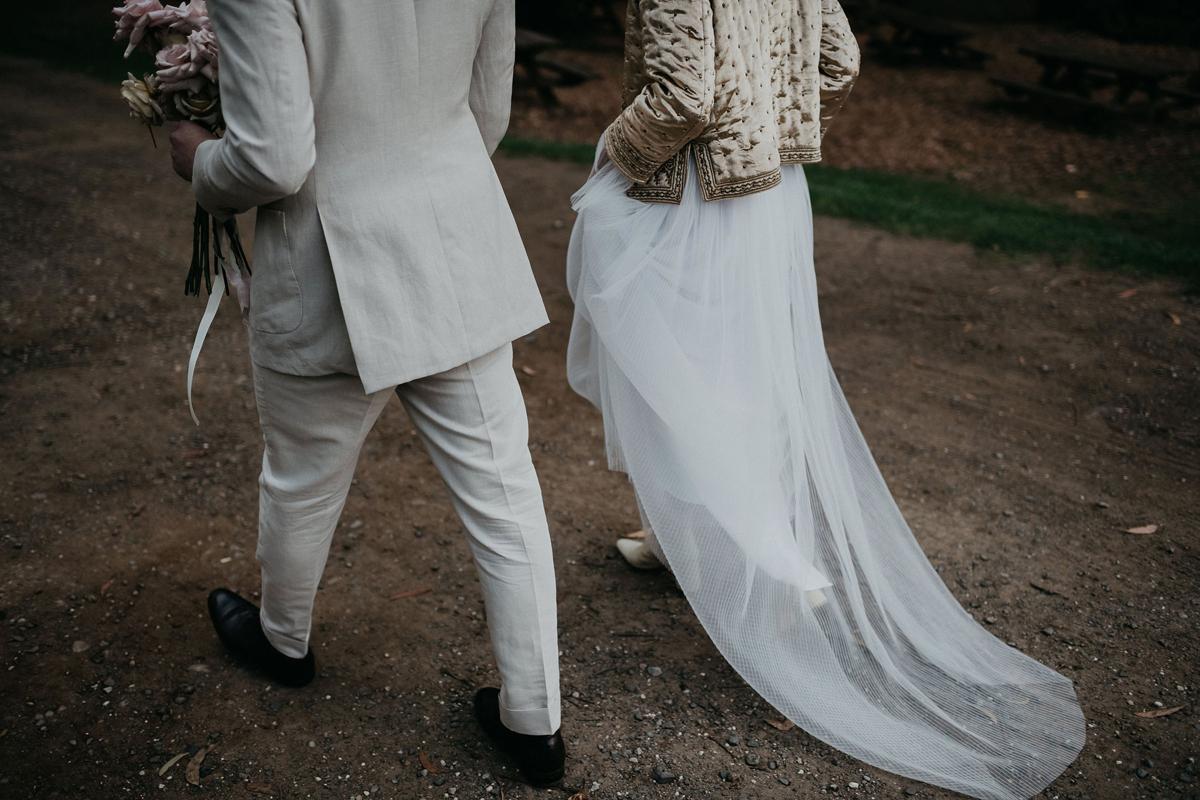 058-jason-corroto-wedding-photography.jpg