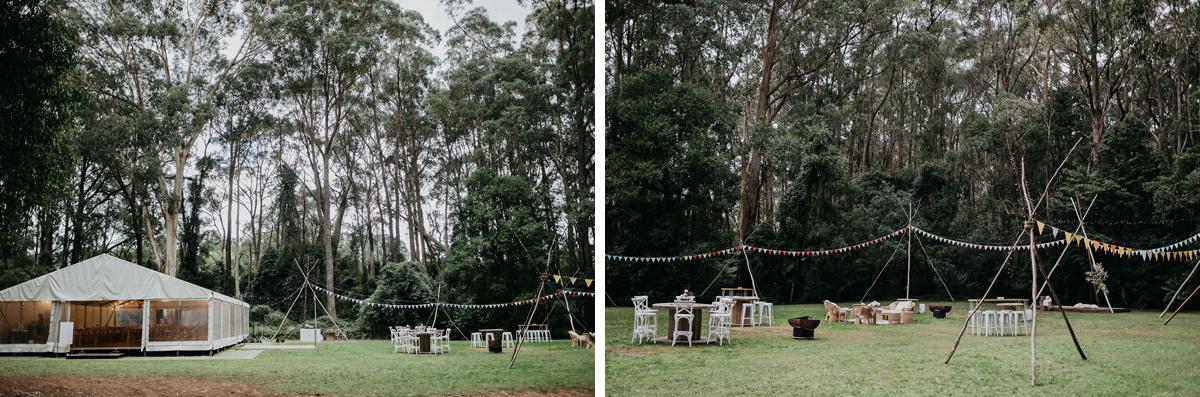 059-jason-corroto-wedding-photography.jpg
