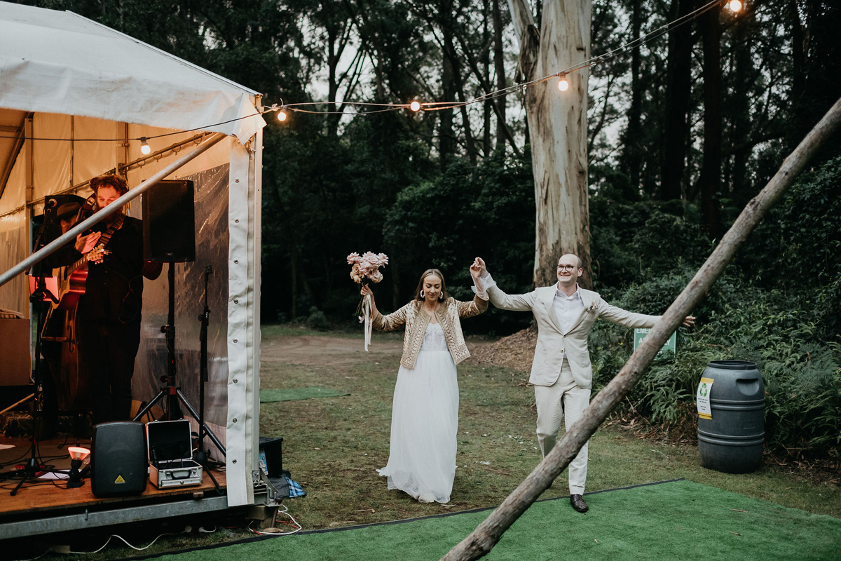 061-jason-corroto-wedding-photography.jpg