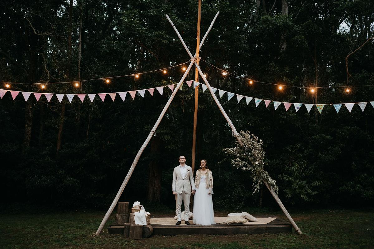 066-jason-corroto-wedding-photography.jpg