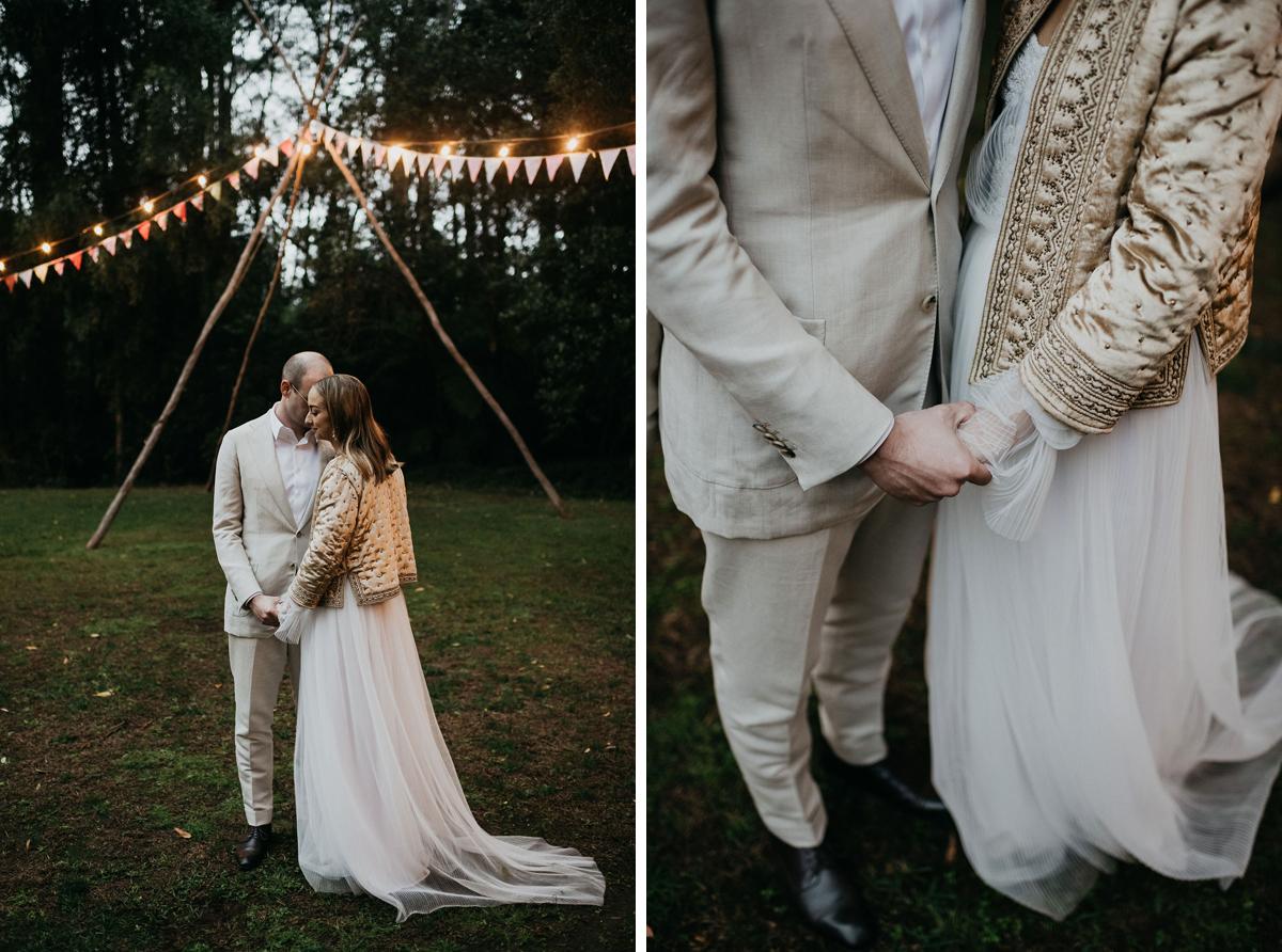 067-jason-corroto-wedding-photography.jpg