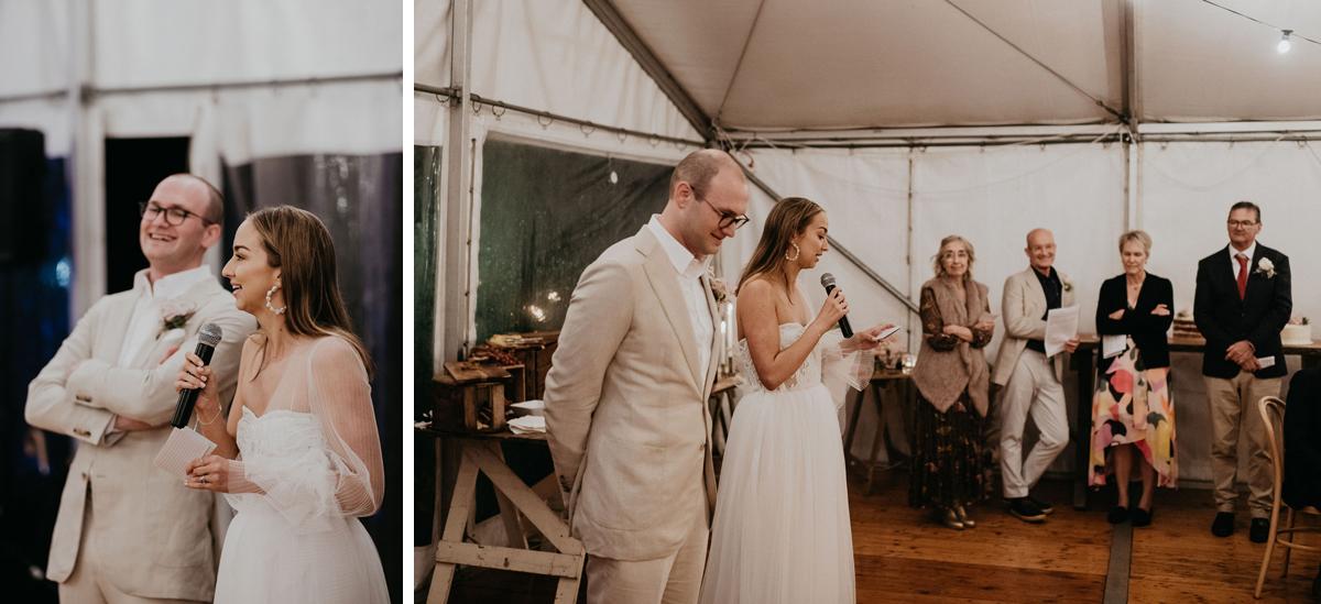 078-jason-corroto-wedding-photography.jpg