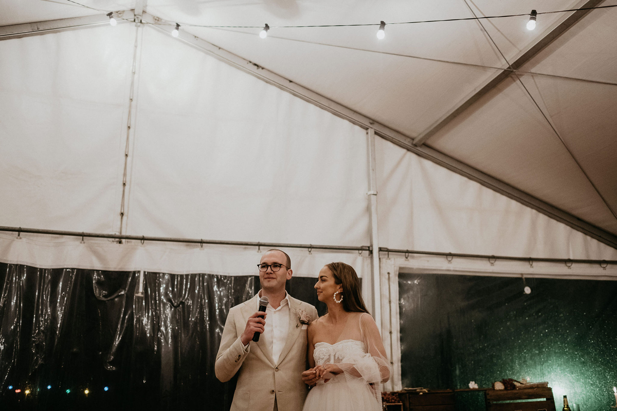 077-jason-corroto-wedding-photography.jpg
