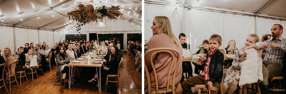 080-jason-corroto-wedding-photography.jpg