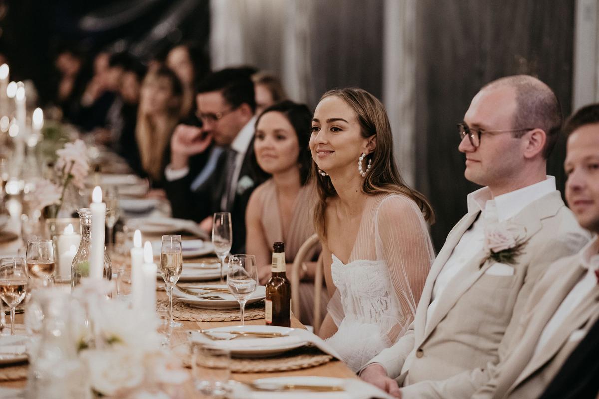081-jason-corroto-wedding-photography.jpg