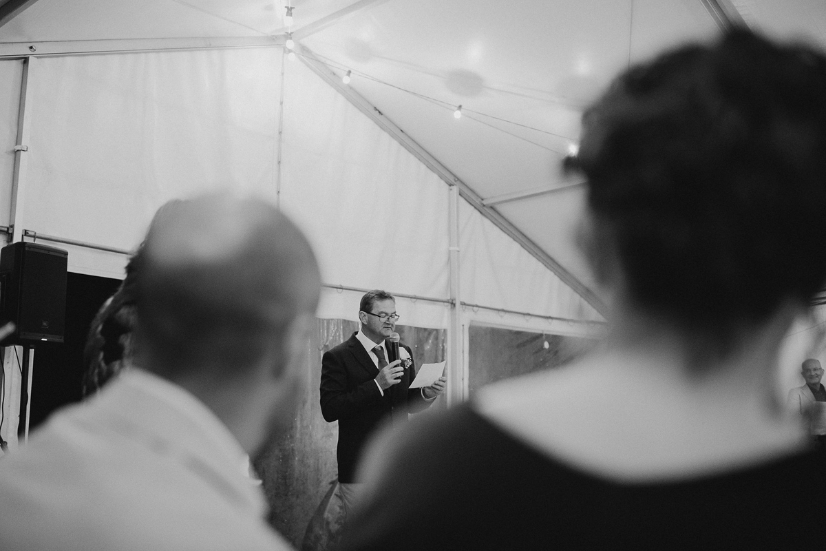083-jason-corroto-wedding-photography.jpg