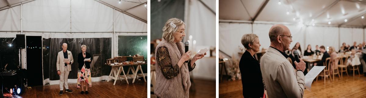 085-jason-corroto-wedding-photography.jpg