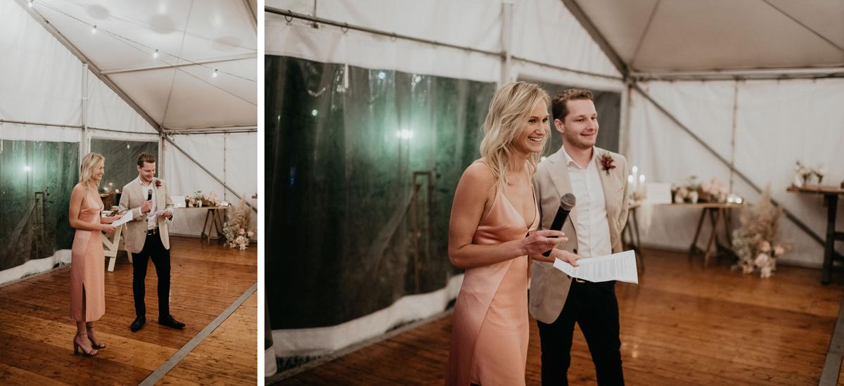 087-jason-corroto-wedding-photography.jpg