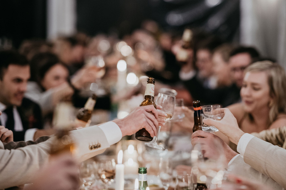 088-jason-corroto-wedding-photography.jpg
