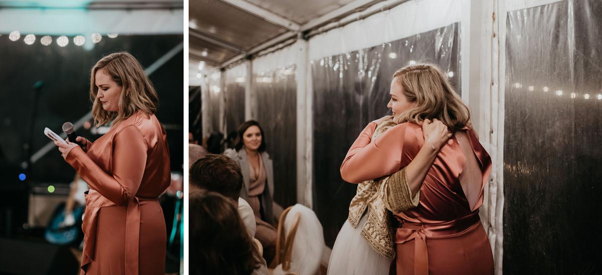 089-jason-corroto-wedding-photography.jpg