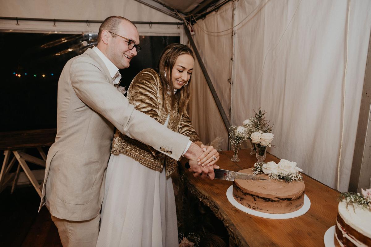 092-jason-corroto-wedding-photography.jpg