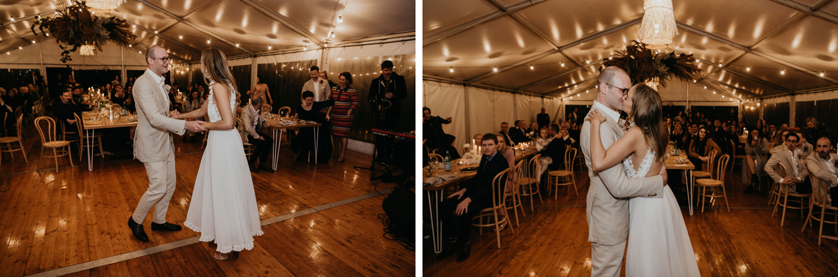 094-jason-corroto-wedding-photography.jpg