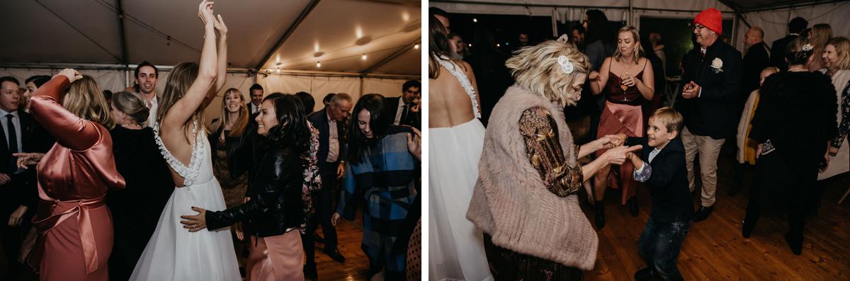 096-jason-corroto-wedding-photography.jpg