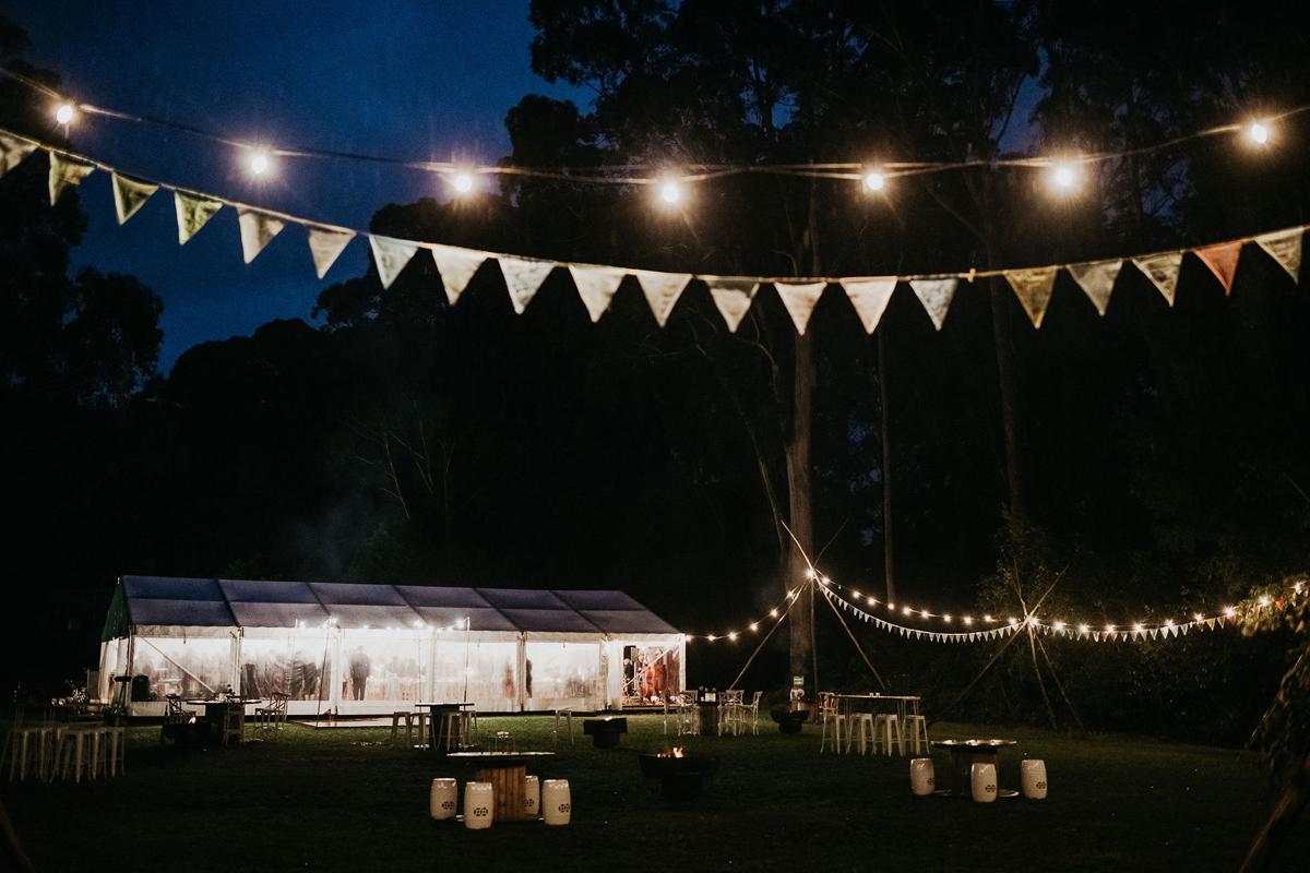 097-jason-corroto-wedding-photography.jpg