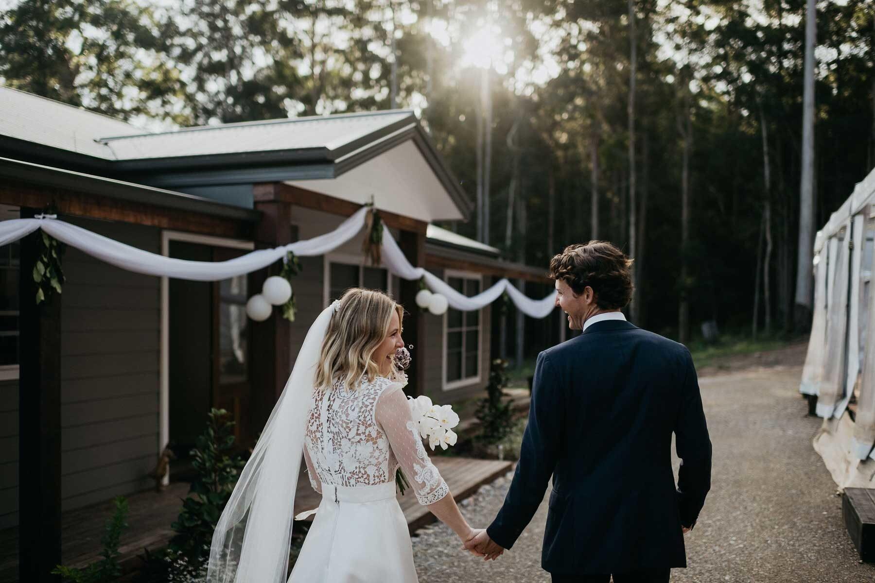 modern-diy-wedding-jasoncorrotophoto-candid-destination-wedding-photographer.jpg