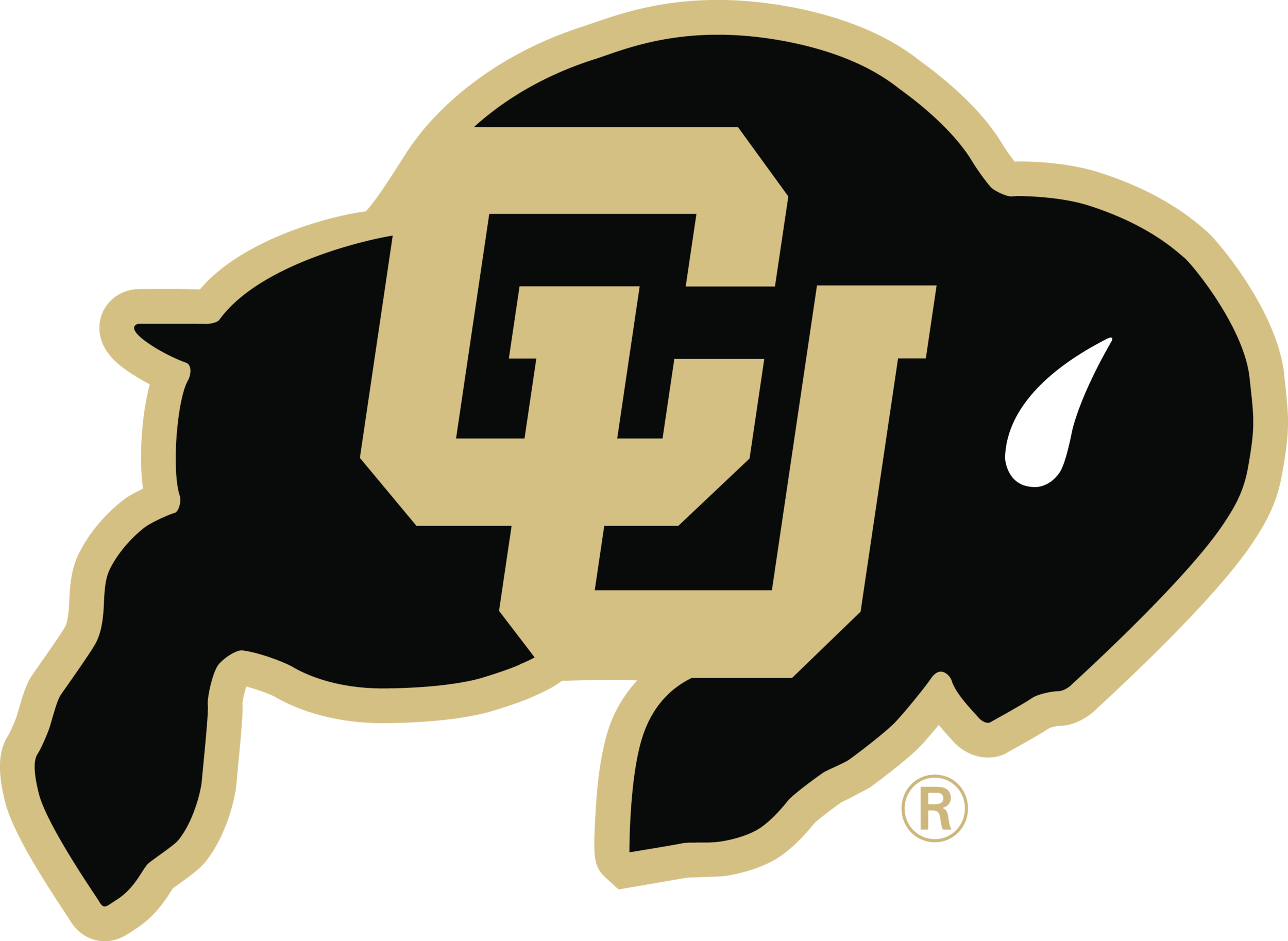 Colorado-Buffaloes-Logo.png