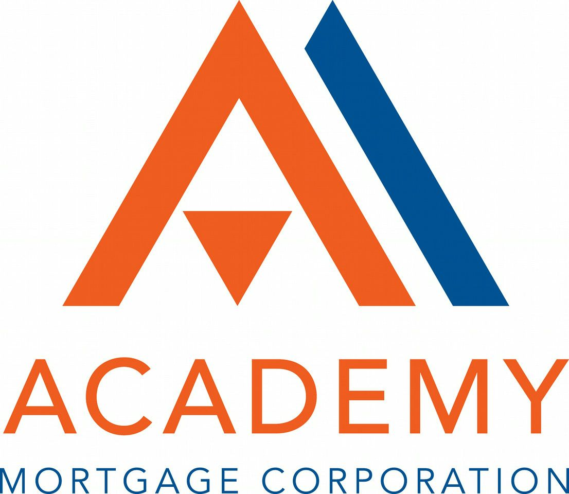 mortgage academy.jpg