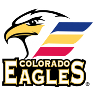 colorado_eagles_logo_.png