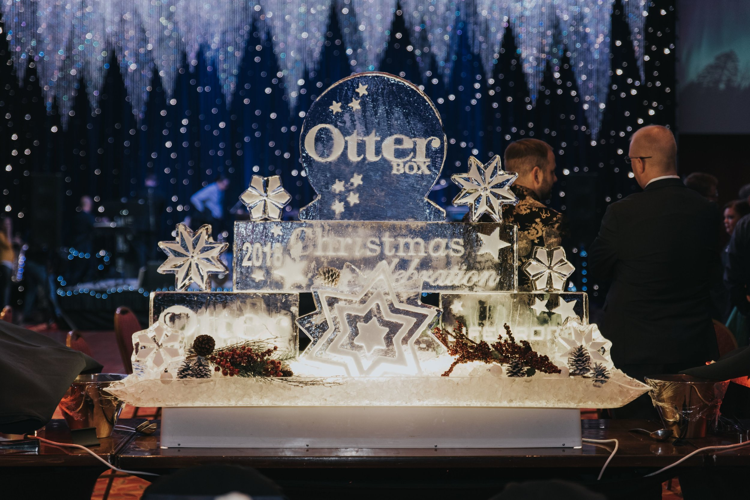 Otterbox Christmas-17.jpg