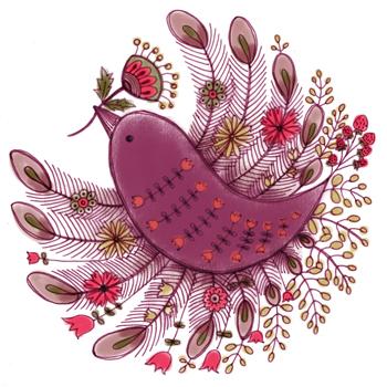 bird-flowers.jpg