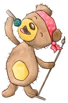 bear-singer.jpg