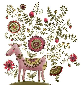deer-flowers.jpg