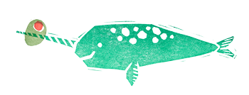Narwhal-olive.png