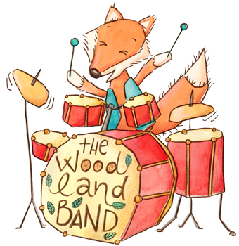 fox-drums.jpg