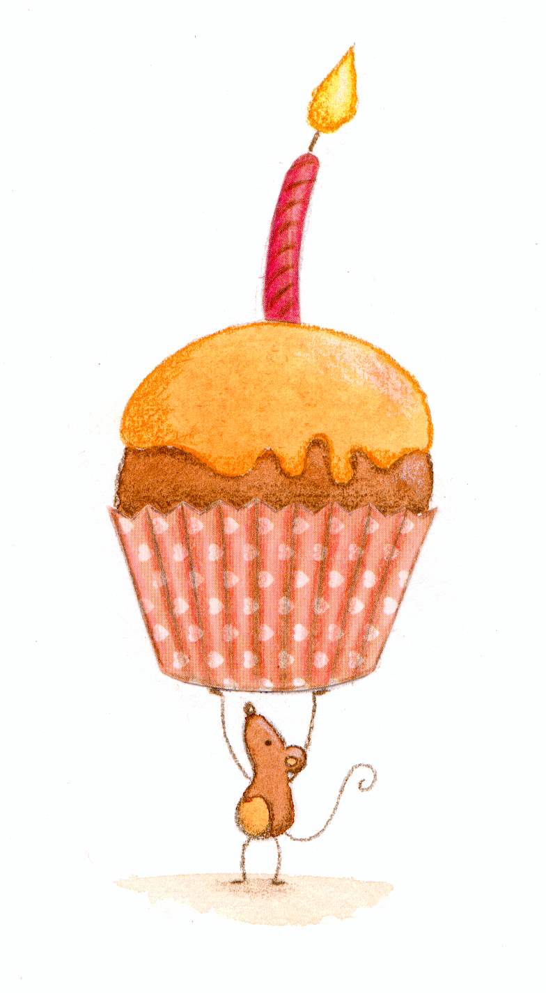 birthday-mouse.png