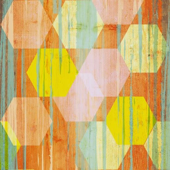Rusted-Pastels.jpg
