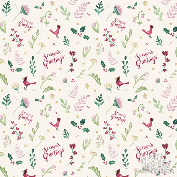 Seasons-Greetings-pattern.jpg