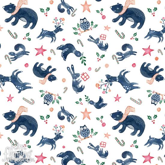 Animal-Xmas-tree-pattern.jpg