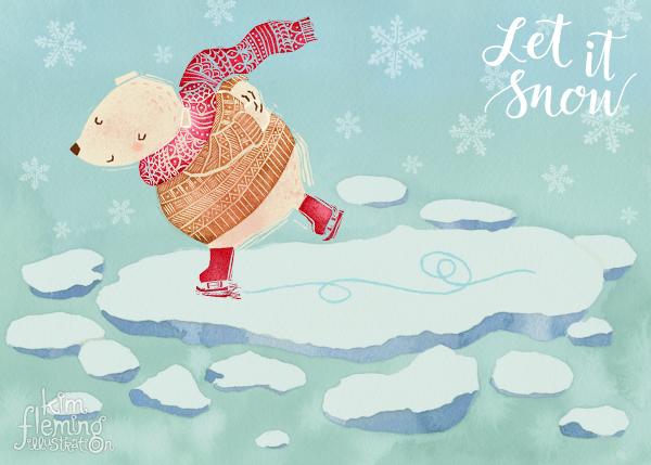 polar-bear-let-it-snow.jpg