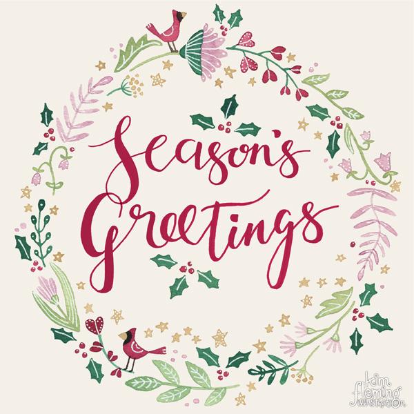 Seasons-greetings-wreath.jpg