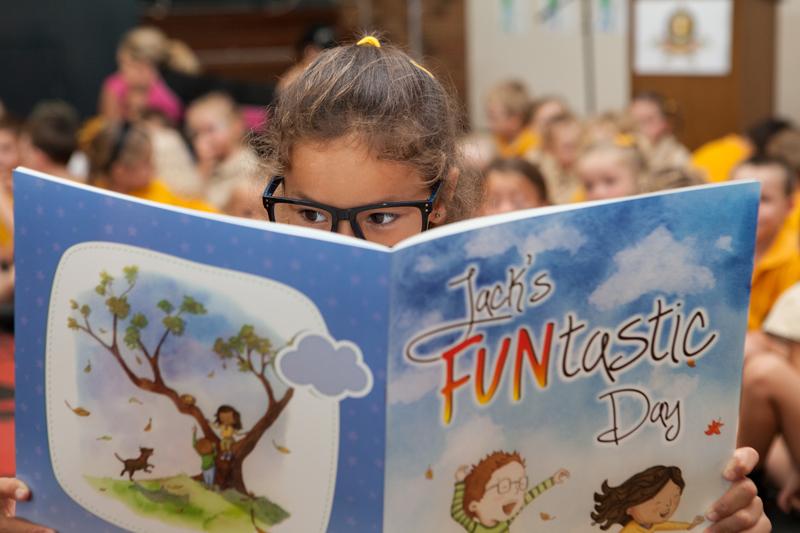 NSW-Health-Jacks-Funtastic-Day-Book-Launch-2Mar16_MG_9743-web.jpg