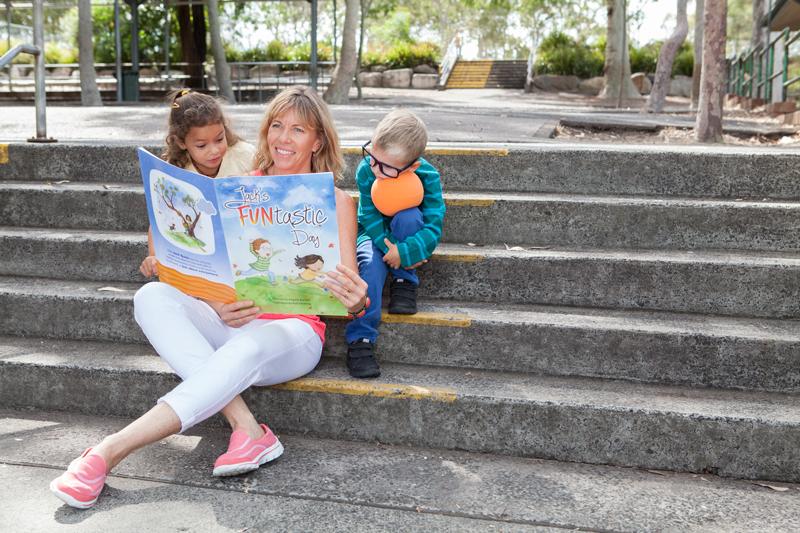 NSW-Health-Jacks-Funtastic-Day-Book-Launch-2Mar16_MG_9775-web.jpg