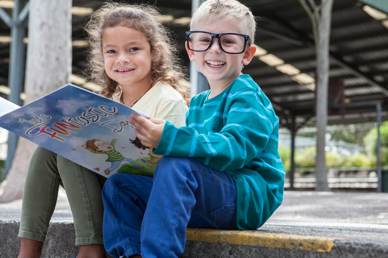 NSW-Health-Jacks-Funtastic-Day-Book-Launch-2Mar16_MG_9794-web.jpg