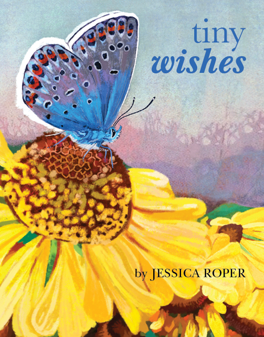 Tiny Wishes_cover.jpg