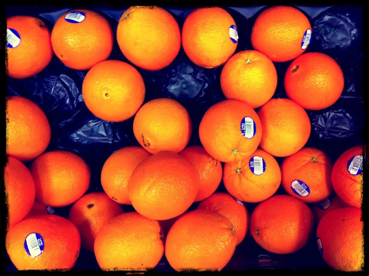 orangeprize.jpg