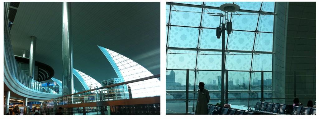 dubai-airport-1024x384.jpg